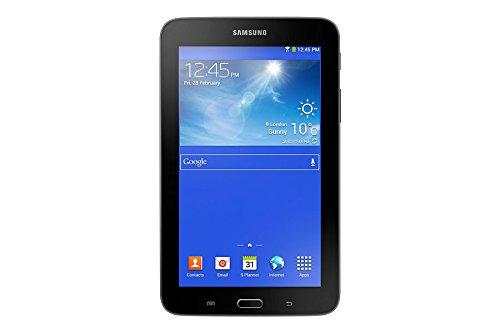 Samsung Galaxy TAB 3 7.0 SM-T113 Tablet Computer
