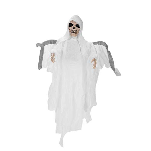 - Geheimnis Der Flügel Kostüm