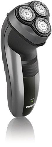 Philips 6000Series HQ6976/16Drehzahl Trimmer schwarz Rasierer Elektro