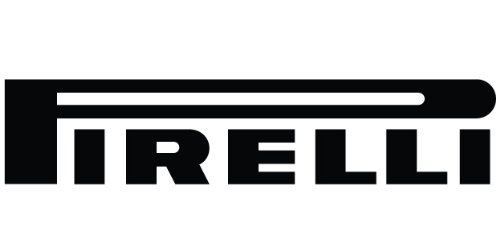 motordecalsnet-lot-de-2-autocollants-pirelli-215-cm-dans-12-couleurs