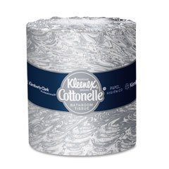 kimberly-clark-professional-kleenex-cottonelle-one-ply-bathroom-tissue-505-sheets-roll-60-rolls-cart
