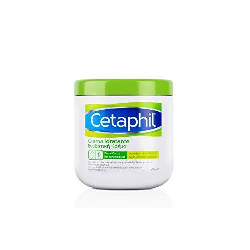 Cetaphil Crema Idratante - 450 gr