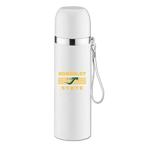 mmgt-humboldt-state-university-hsu-jacks-logo-thermos-bottiglia