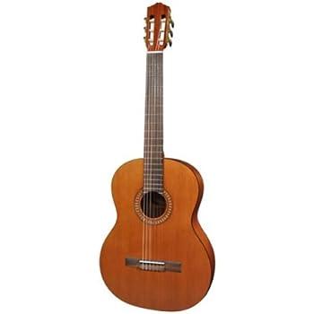 Salvadore Cortez Cc-06-jr StraßEnpreis Akustische Gitarren