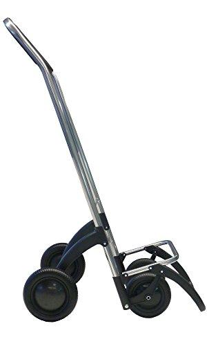 Zoom IMG-1 rolser carrello per la spesa