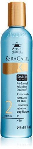 avlona Keracare Anti-Schuppen Moisturizing Conditioner für trockene & juckende Kopfhaut-CO by Keracare -