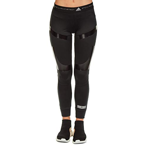 ADIDAS BY STELLA MCCARTNEY Leggings Run Ultra L