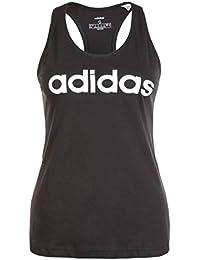Amazon.it: adidas canotta: Abbigliamento