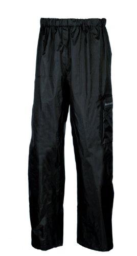 baleno-oslo-pantaloni-da-pioggia-da-uomo-nero-xxxl