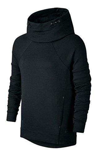 Nike - Tech Fleece Hoodie - Sweat à Capuche
