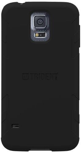 trident-black-perseus-series-tpu-crystal-silicone-skin-coque-case-avec-films-de-protection-decran-po