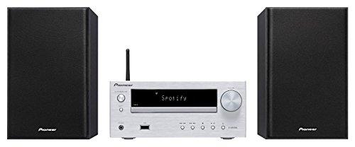pioneer-x-di-hm-36d-s-rete-cd-receiver-system-15w-canale-spotify-ready-tunein-internet-radio-wifi-e-
