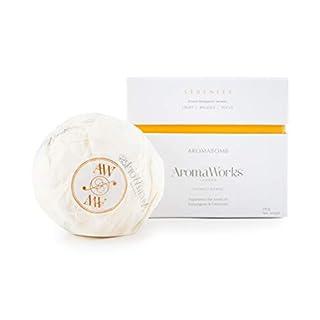 AromaWorks Single Box Aromabombs (Serenity)