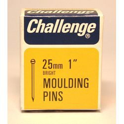 moulure-pins-a-placages-pins-acier-bright-box-pack-25mm