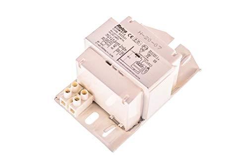 RELCO SPA RM34DSL 40-160VA 230V INTERNATIONAL 1M.VENT L.C RN0914