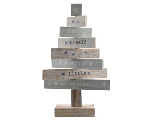 Weihnachtsdeko Baum Holz.Weihnachtsdeko Baum Test Vergleich 2018 Die Besten