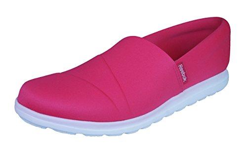 Reebok Skyscape Harmony Chaussures de marche pour femme pink