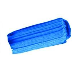 Vallejo - Colores acrílicos vallejo studio 500ml, color azul