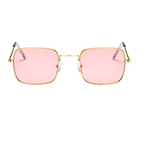 EUCoo Mode Brillen Herren Und Damen Brillen Accessoires Im Freien ReisegläSer Polarized Sonnenbrillen