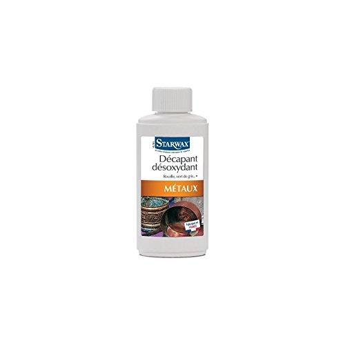 decapant-desoxydant-starwax-250ml-216