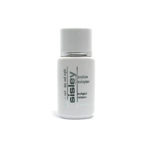 sisley-phyto-journuit-emulsion-ecologique-50-ml