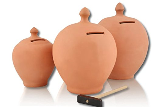 salvadanaio-in-terracotta-con-martello-cm-22-h