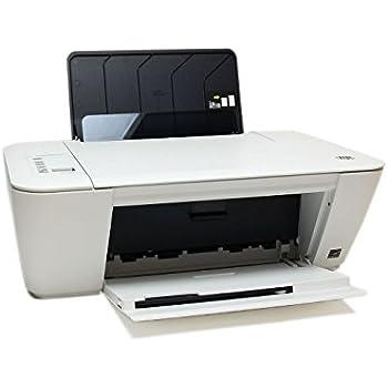 HP DeskJet 2540 Inyección de Tinta térmica 7 ppm 1200 x 1200 dpi ...