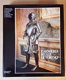 ARMERIA REALE DI TORINO 1982