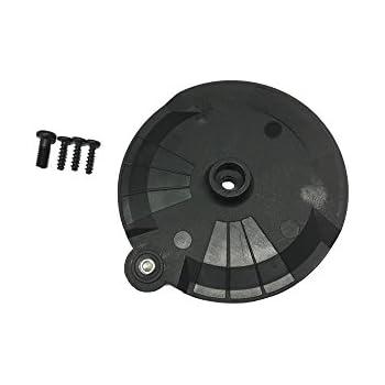 Disque de coupe avec Vis de fixation FRTA 20 A1 IAN 282232 LIDL Florabest pour coupe