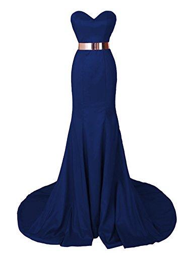 ikerenwedding-vestito-donna-blue-48