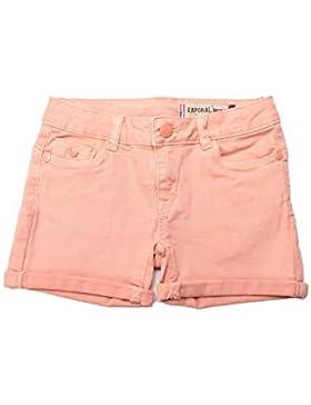 Kaporal - Pantalón corto - para niña