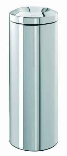 brabantia-flameguard-paper-bin-ignifugo-20-l-inox-lucido