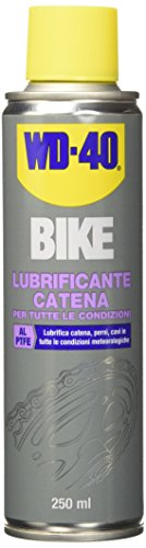 wd40-12230-lubrificante-catena-bike-spray-trasparente-250-ml