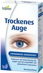 trockenes-auge-spray-10-ml