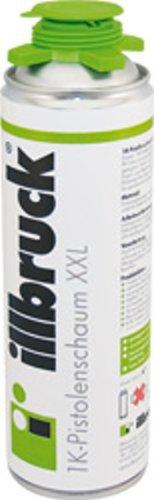illbruck-1k-pistolenschaum-xxl