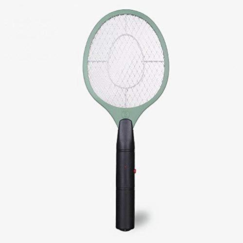 Shoppy Star - Bata eléctrica antimosquitos