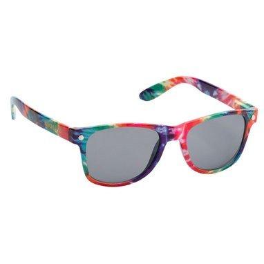 GlassY Herren Sonnenbrille Leonard Shades