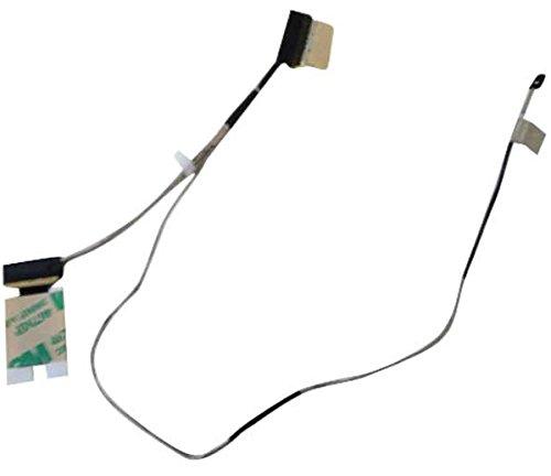 acer-50shen7004-cable-refaccion-para-notebook-componente-para-ordenador-portatil-cable-acer-negro-gr