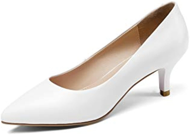 AdeeSu SDC06031, Blanc, Bout Ouvert Femme - Blanc - Blanc, SDC06031, 36.5 EUB07HFP3H1NParent 64c49e