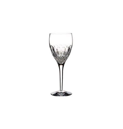 monique-lhuillier-waterford-wine-glass-ellypse-158583