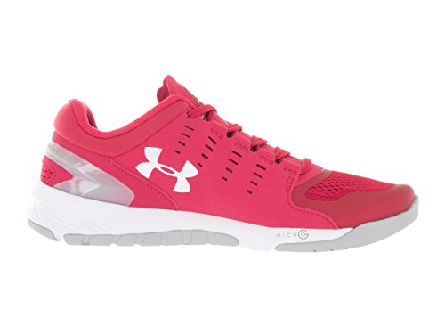 Under Armour Charged Stunner Women's Laufschuhe - SS16 multi colour
