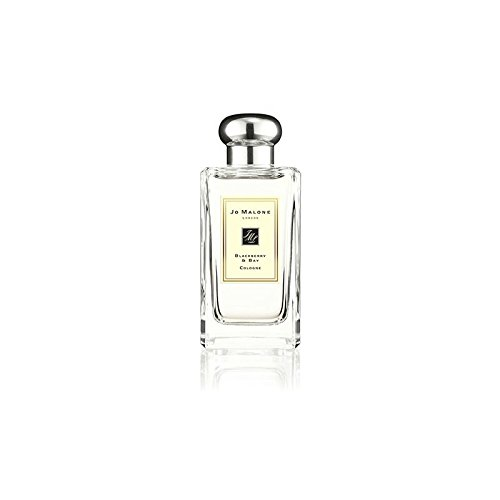 Jo Malone Blackberry & Bay Cologne – 100ml