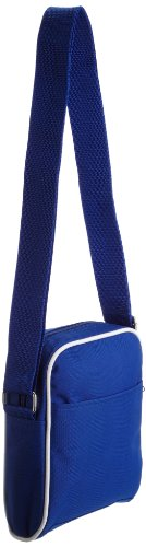 Playlogic Borsa Blue International World Uomo International Playlogic r7rzw4
