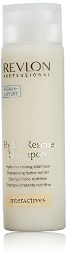 revlon-professional-interactives-hydra-rescue-shampoo-1er-pack-1-x-250-ml