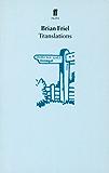 Translations (Faber Paperbacks)