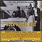 The Roots of Rock 'N' Roll vol.6 1950
