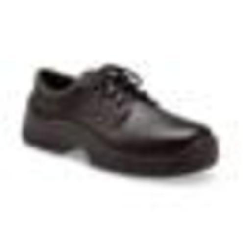 AIMONT 72503Paire de chaussures de sécurité S1P Noir Size 8 noir