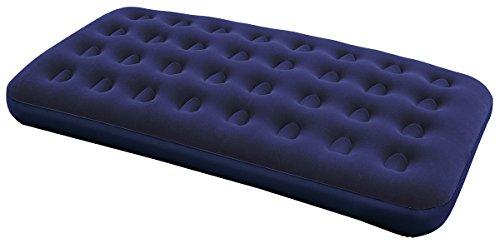 bestway-flocked-air-bed-colchon-flocado-de-camping-188-x-99-x-22-cm