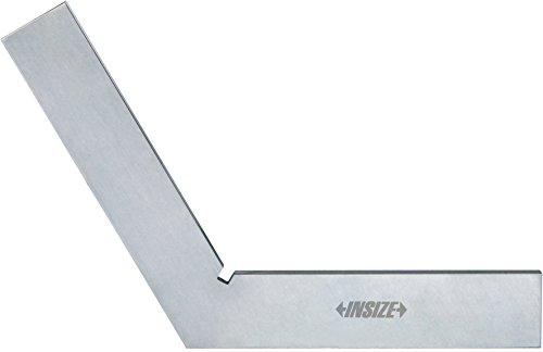 Insize 4706–1150120Grad, quadratisch, 150mm x 150mm