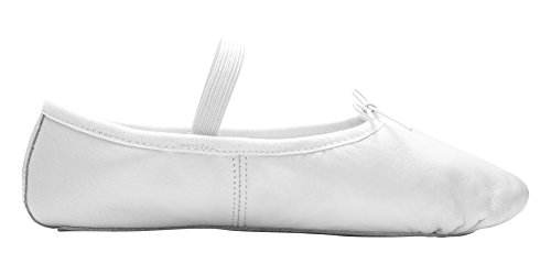 Dancewear & Shoes 1003 WS GB c9, EU 26.5, EU 27